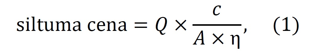 http://www.gaiss-udens.lvhttp://www.gaiss-udens.lv/upload/files/Formula.jpg